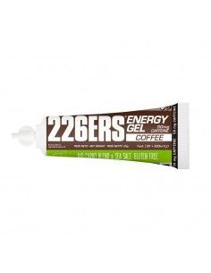 Energy Gel 50 Mg Caffeine 25 Gr - 226ERS