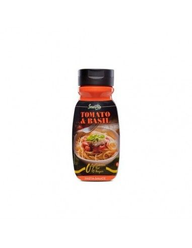Salsas Servivita 0% 320 Ml - Servivita
