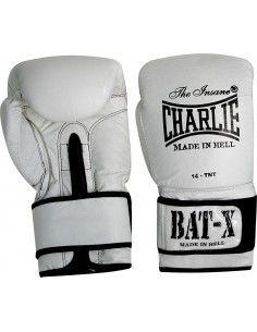 Guantes Boxeo BAT X - Charlie