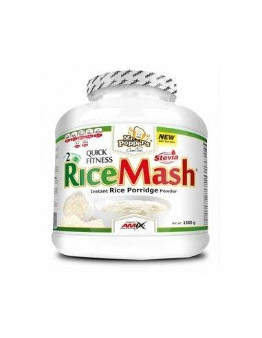 Ricemash 1.5 Kg - AMIX