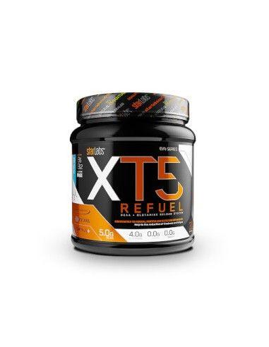 XT5 Refuel 336 Grs - Starlabs