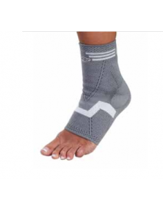 Tobillera Malolax Elastic Ankle - DJO