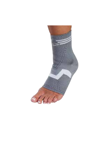 Tobillera Fortilax - Elastic Ankle - DJO