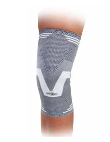 Rodillera Fortilax - Elastic Knee - DJO
