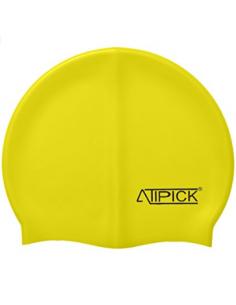 Gorro Silicona Unisex - Atipick