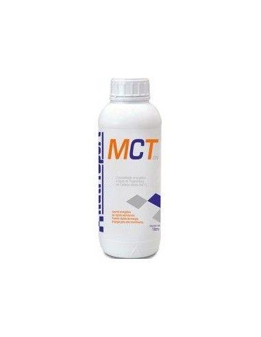MCT 1 L - NutriSport