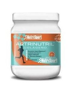 Artrinutril 450 Gr -...