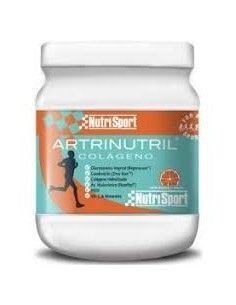 Artrinutril 455 Gr -...