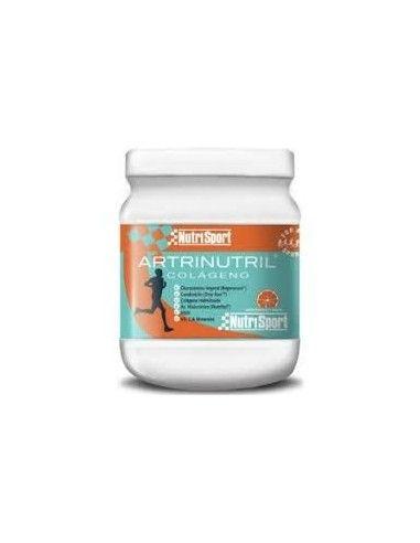 Artrinutril 455 Gr - NutriSport