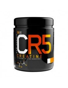 CR5 Ultra Pure Micronized 300 Gr - Starlabs