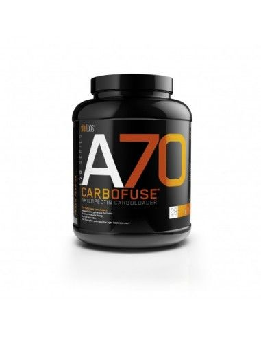 A70 Carbofuse 4.4 Lb - Starlabs