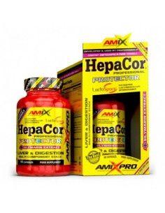 Hepacor - Amix