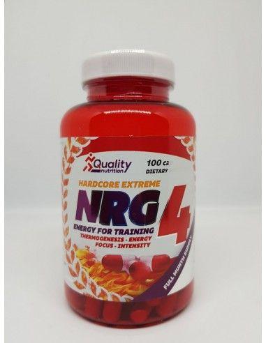 NRG4 - QNS