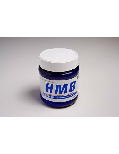 HMB 300 Gr - QNS