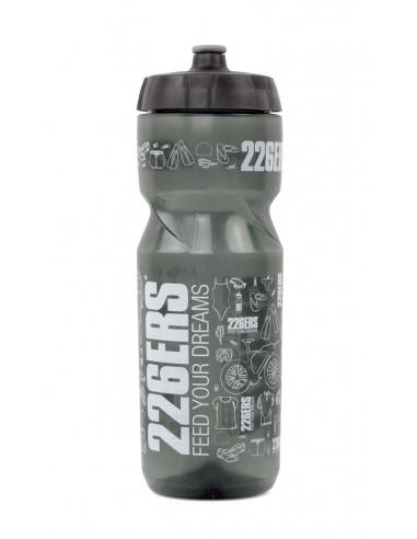 Bidón Plastic Bottle 800 Cc - 226ERS