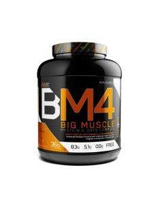 BM4 - Starlabs