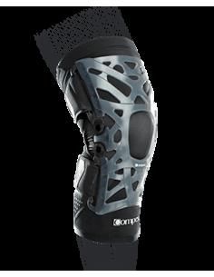 Rodillera Webtech Knee - Compex
