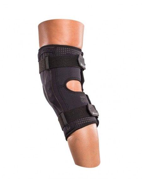 Rodillera Bionic Knee - Compex