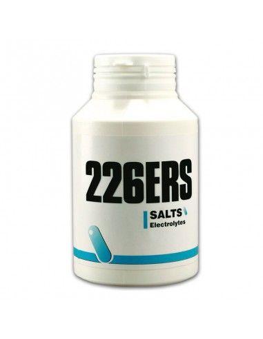 Salts Electrolytes 100 Cap - 226ERS