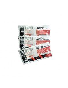 Sub9 Salts Duplos - 226ERS