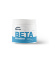 Beta Alanine 180 Gr - Blonyx