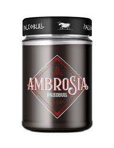 Crema de Cacao Ambrosía -  PALEOBULL