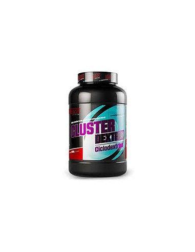 Cluster Dextrin 1 Kg - Empro Nutrition