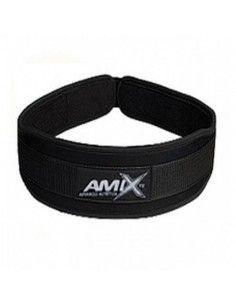 Cinturon Neopreno - AMIX
