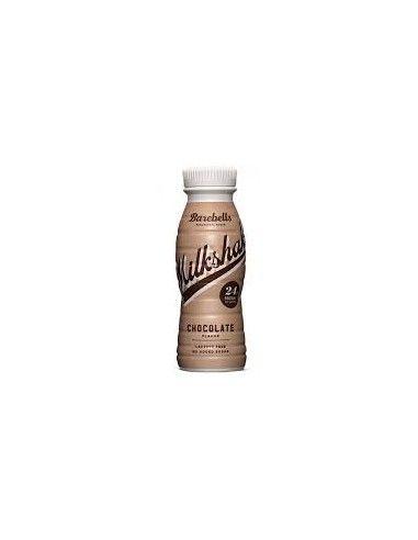 Barebells Milkshake Batido Proteico 330 Ml. - Barebells