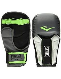 Guantilla MMA Prime Training Gloves - Everlast