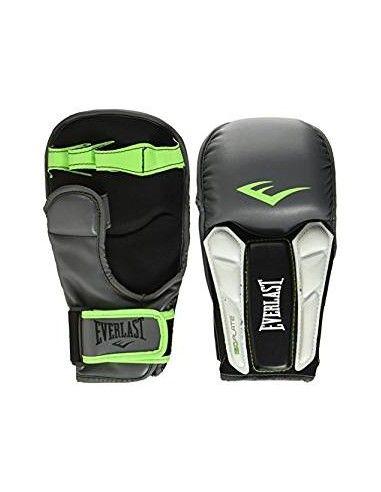 Guantilla MMA Prime Training Gloves - Everlast