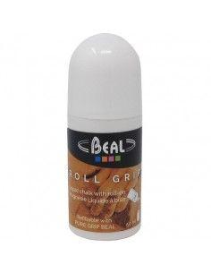 Roll Grip Magnesio 60 Gr - Beal