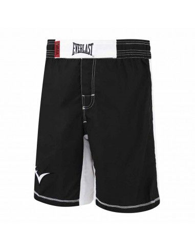 Pantalon MMA Short - Everlast