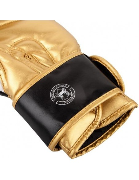 Guantes de Boxeo Venum Contender 2.0 - Venum