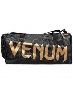 Bolsa de Deporte Venum...