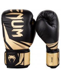 Guantes De Boxeo Venum Challenger 3.0