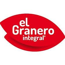 elgranero