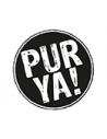 Manufacturer - Pur Ya!