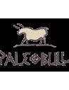 Manufacturer - Paleobull