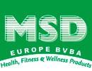 MSD Europe bvba